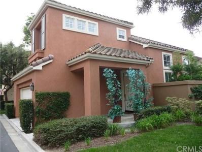 172 Lessay, Newport Coast, CA 92657 - MLS#: NP17233069