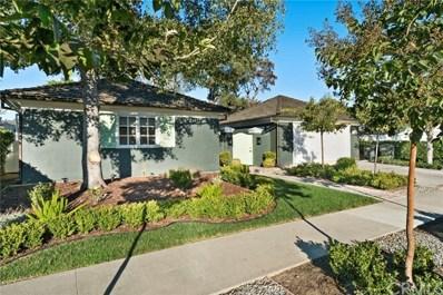 1508 Cornwall Lane, Newport Beach, CA 92660 - MLS#: NP17238192
