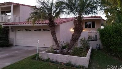 2969 Quedada, Newport Beach, CA 92660 - MLS#: NP17243670