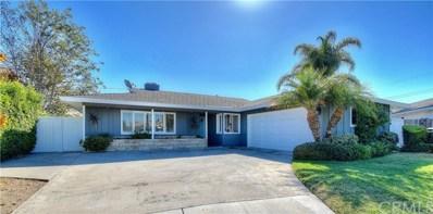 472 Lenwood Circle, Costa Mesa, CA 92627 - MLS#: NP17244015