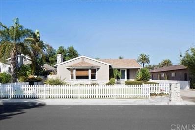 388 Flower Street, Costa Mesa, CA 92627 - MLS#: NP17244886