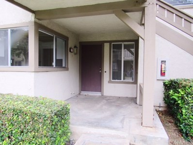 73 Rockwood UNIT 38, Irvine, CA 92614 - MLS#: NP17249396