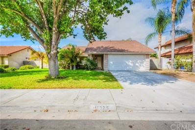 11325 Rancho La Brea Drive, Riverside, CA 92505 - MLS#: NP17252575
