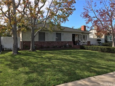 429 Broadway, Costa Mesa, CA 92627 - MLS#: NP17253306