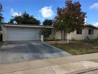 271 Camellia Lane, Costa Mesa, CA 92627 - MLS#: NP17254744