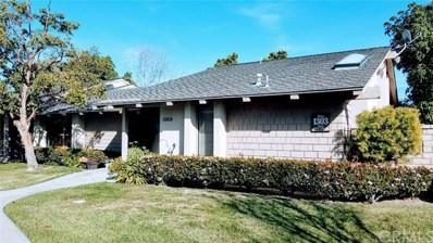 8932 Yolo Circle UNIT 1303-B, Huntington Beach, CA 92646 - MLS#: NP17255313