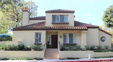 401 Bay Hill Drive, Newport Beach, CA 92660 - MLS#: NP17257890