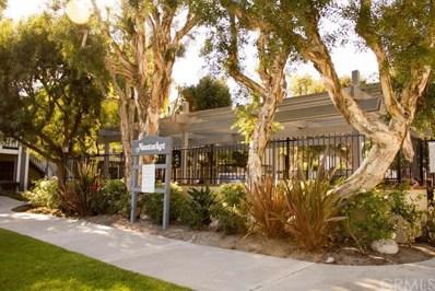 704 S Hayward Street UNIT 27, Anaheim, CA 92804 - MLS#: NP17264111