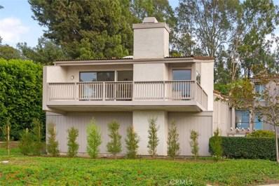 22 Valley View UNIT 20, Irvine, CA 92612 - MLS#: NP17265769