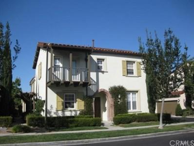 53 Bower Tree, Irvine, CA 92603 - MLS#: NP17268888