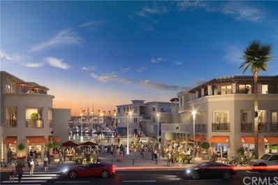 2270 Newport Boulevard UNIT 20, Newport Beach, CA 92663 - MLS#: NP17269011