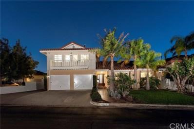 6019 Linda Way, Culver City, CA 90230 - MLS#: NP17270596