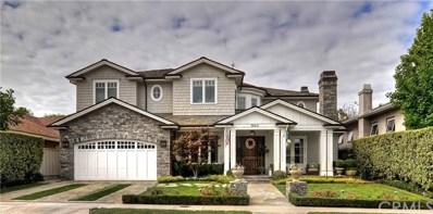 1943 Port Locksleigh Place, Newport Beach, CA 92660 - MLS#: NP17274930