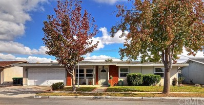 266 Robinhood Lane, Costa Mesa, CA 92627 - MLS#: NP17277284
