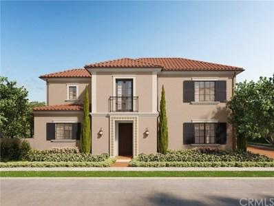 125 Dolci UNIT 51, Irvine, CA 92602 - MLS#: NP17278256