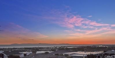 1127 Goldenrod Avenue, Corona del Mar, CA 92625 - MLS#: NP18001561