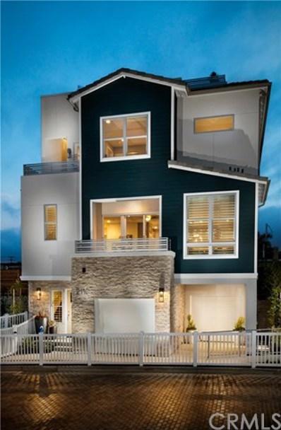 2110 Two Harbors Circle, Costa Mesa, CA 92627 - MLS#: NP18002901