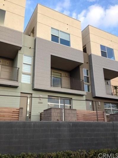 1532 Greenwich Way, Costa Mesa, CA 92627 - MLS#: NP18004787