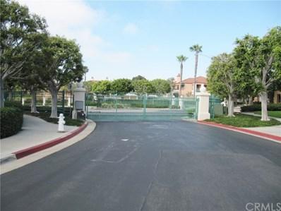 12 Villa Point Drive, Newport Beach, CA 92660 - MLS#: NP18005962