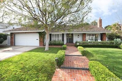 1844 Newport Hills Drive E, Newport Beach, CA 92660 - MLS#: NP18011813