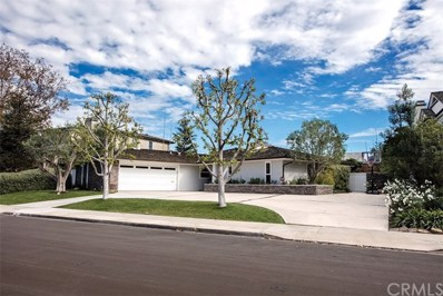 1230 Somerset Lane, Newport Beach, CA 92660 - MLS#: NP18012022
