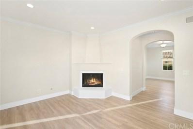 26 Bower Tree, Irvine, CA 92603 - MLS#: NP18013660