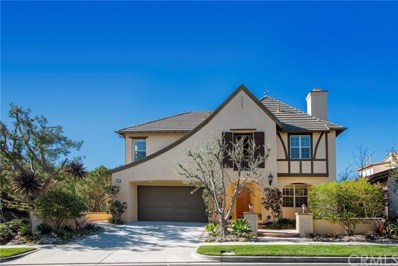11 Tarascon, Newport Coast, CA 92657 - MLS#: NP18015634