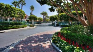296 Villa Point Drive, Newport Beach, CA 92660 - MLS#: NP18016639