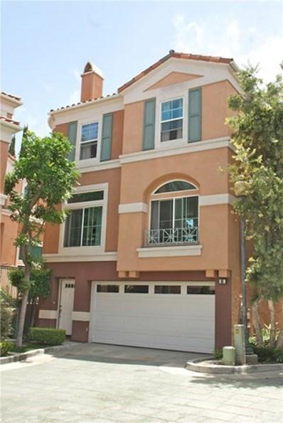 8 Medici Aisle, Irvine, CA 92606 - MLS#: NP18016740