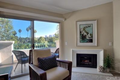 142 Villa Point Drive, Newport Beach, CA 92660 - MLS#: NP18018517