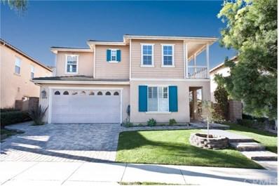 2104 Colina Del Arco Iris, San Clemente, CA 92673 - MLS#: NP18018920