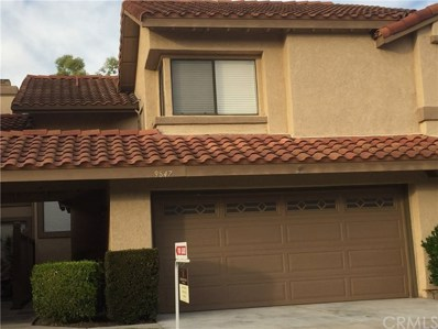 9847 Lewis Avenue, Fountain Valley, CA 92708 - MLS#: NP18021254