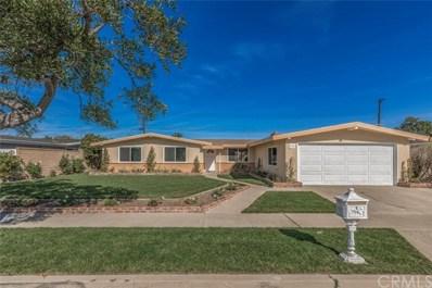 336 Esther Street, Costa Mesa, CA 92627 - MLS#: NP18021908