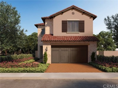 104 Viano UNIT 8, Irvine, CA 92602 - MLS#: NP18022596