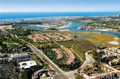 1430 Newporter Way, Newport Beach, CA 92660 - MLS#: NP18023270