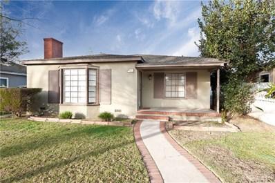 2685 Maine Avenue, Long Beach, CA 90806 - MLS#: NP18029293