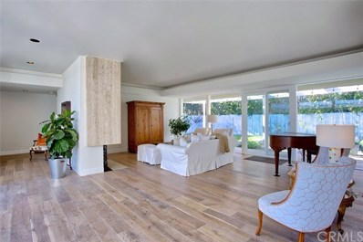 162 Monarch Bay Drive, Dana Point, CA 92629 - MLS#: NP18030578