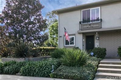 1501 Cornwall Lane, Newport Beach, CA 92660 - MLS#: NP18033326