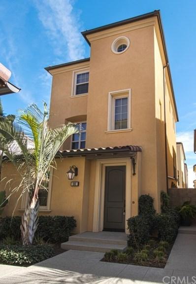 102 Painted Trellis, Irvine, CA 92620 - MLS#: NP18035315