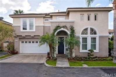 2633 Orange Avenue, Costa Mesa, CA 92627 - MLS#: NP18035369