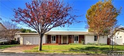 1859 Tahiti Drive, Costa Mesa, CA 92626 - MLS#: NP18038101