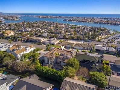 810 Kings Road, Newport Beach, CA 92663 - MLS#: NP18040145