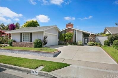 1068 Salinas Avenue, Costa Mesa, CA 92626 - MLS#: NP18040773
