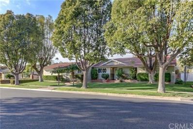 17871 Bigelow, Tustin, CA 92780 - MLS#: NP18042149