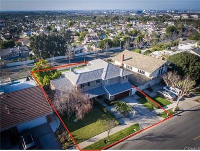 2144 Port Durness Place, Newport Beach, CA 92660 - MLS#: NP18044341