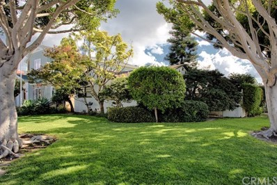 2320 Clay Street, Newport Beach, CA 92663 - MLS#: NP18044815