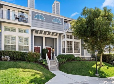 896 Halyard, Newport Beach, CA 92663 - MLS#: NP18044824