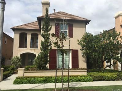 57 Plantation, Irvine, CA 92620 - MLS#: NP18053213