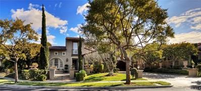 24 Blue Summit, Irvine, CA 92603 - MLS#: NP18054851