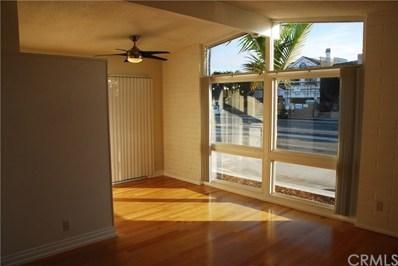 Newport Beach, CA 92661